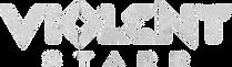 vlntpstr_logo.png