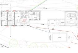 Plan de projet 1_001