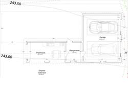 Plan de projet 4_001