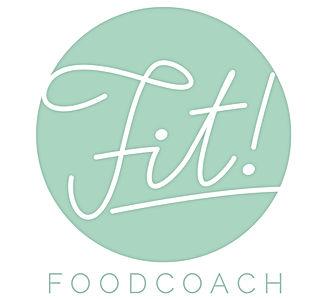 praktijk fit, goor, afvallen goor, dietiste, foodcoach, doreen rouwhof