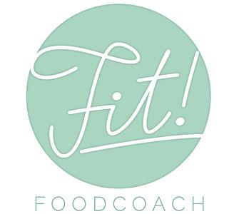 Gewichtsconsulente Goor foodcoach