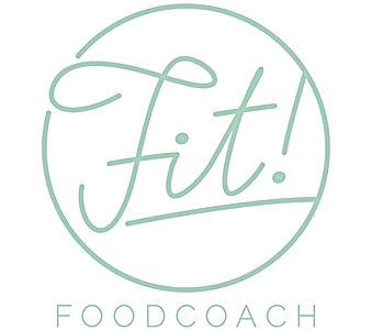 voedingsadvies, praktijk fit, goor, afvallen goor, dietiste, foodcoach, doreen rouwhof