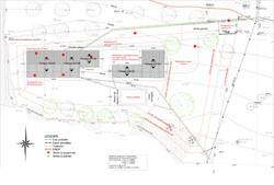 Plan de masse modifié _001