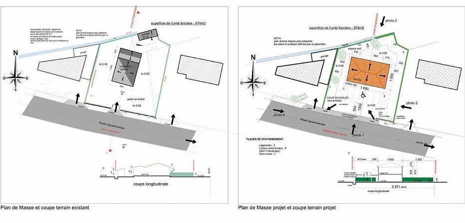 PLAN DE MASSE GB_001.jpg
