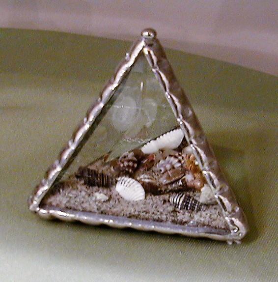 3D Seascape C
