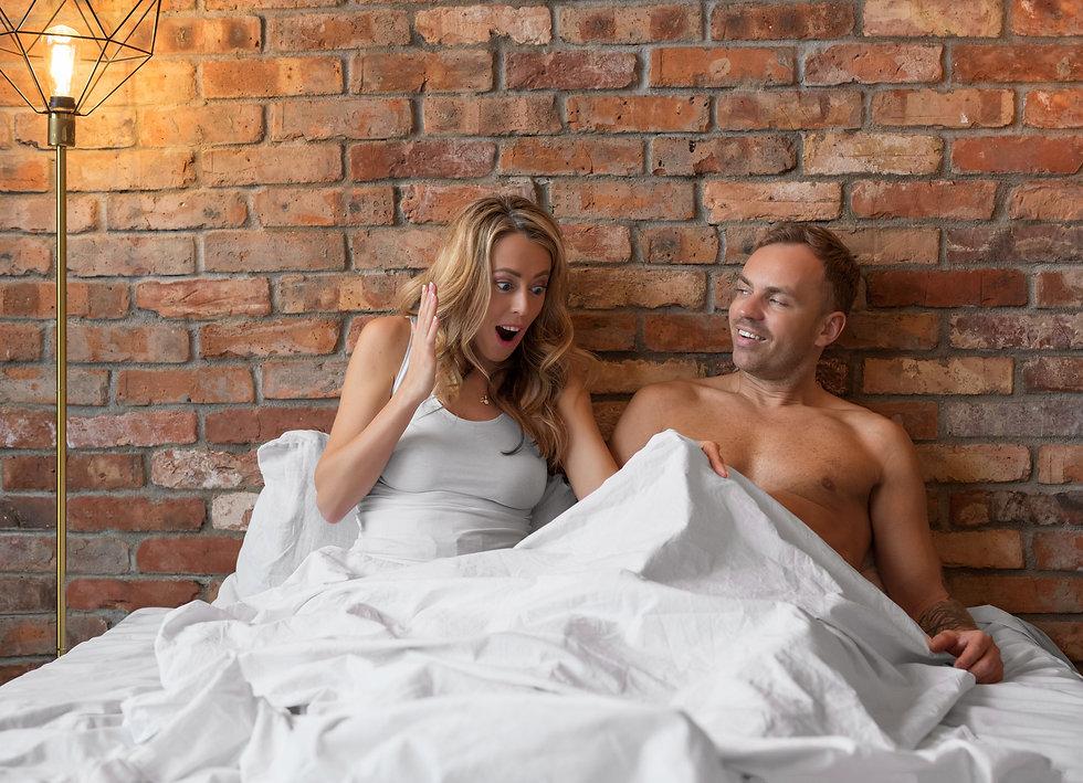herbal tonic for men - erektile dysfunktion