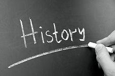 history Ingeniocorp consultants bangkok