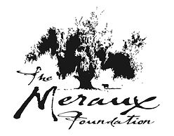 MERAUX FINAL LOGO _ Black.jpg
