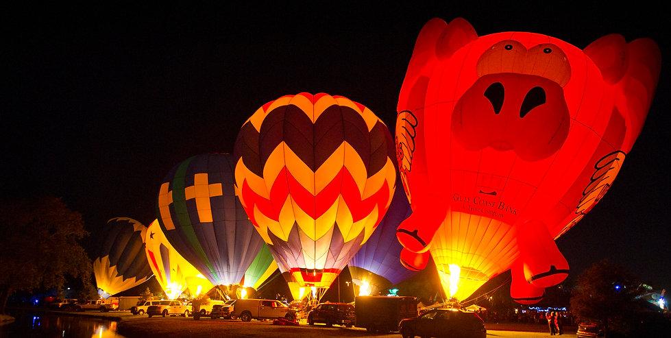 Balloons (6).JPG