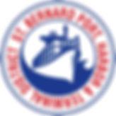 New Port Logo.jpg