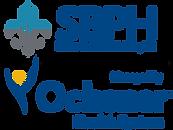 sbph-ochsner-logo-Stacked.png