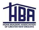 HBA logo.jpg