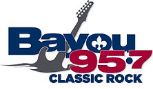 Bayou 957.jpg