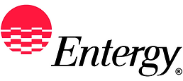 Entergy logo.png
