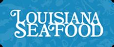 la-seafood-logo.png