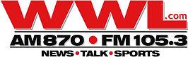 wwl-logo.jpg