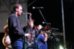 band (4).JPG