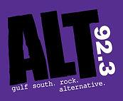 WZRH-FM-Alt923-PurpleBG.jpg