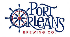 Port Orleans logo.jpeg
