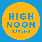 High Noon Logo with Blue Background.jpg