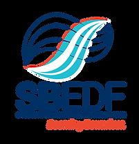 SBEDF Logo PNG.png