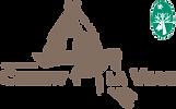 LogoCernayNEW.png