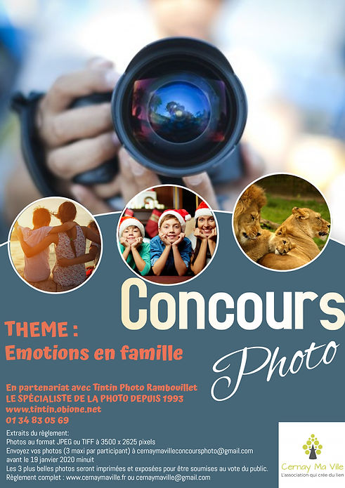 posterConcoursPhotoV2.jpg