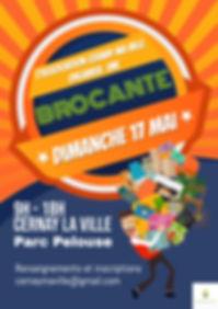 2020 05 - Brocante.jpg