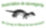 Logo SauvegardeDeCernay.png