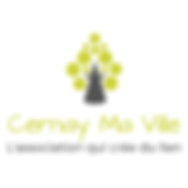 Logo - Cernay Ma Ville - Vecto.png