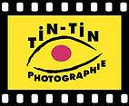 TintinLogo.jpg