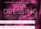 2020 01 25 - Vide Dressing.jpg