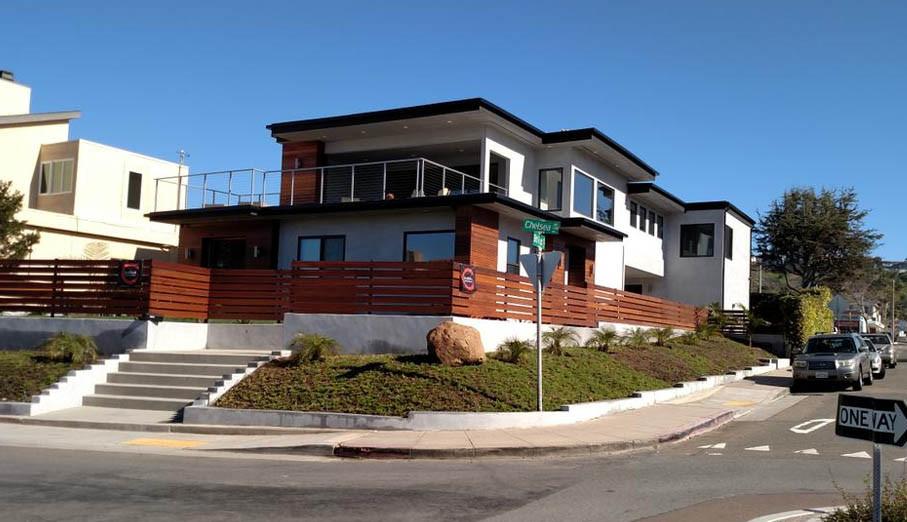 custom-homes-002.jpg