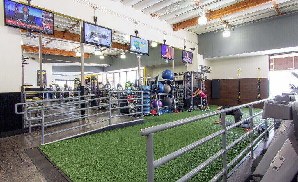 escondido-gym-turf-area-1024x626.jpg
