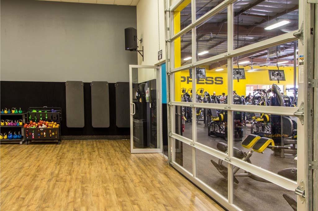 cypress-gym-classrooms-1024x681.jpg