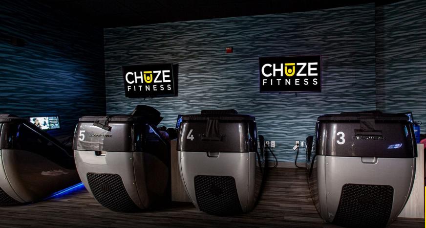 Chuze La Mesa Remodel Hydro Lounge 2.PNG