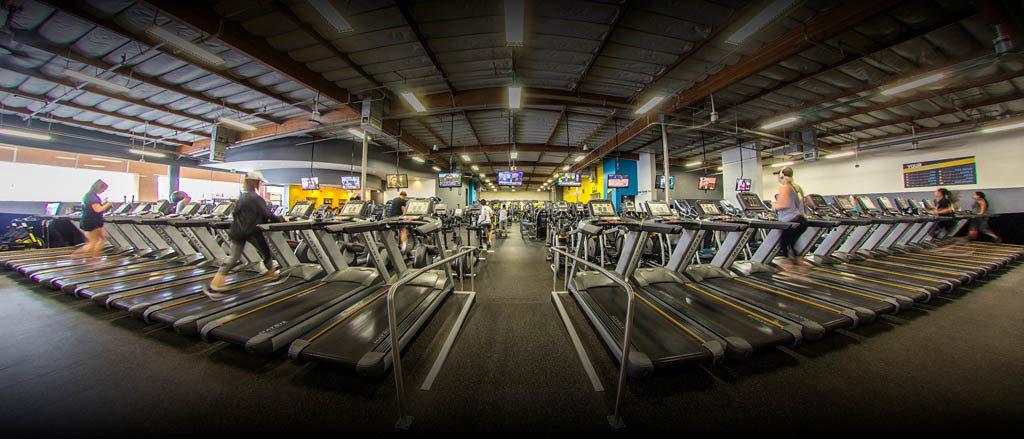 cypress-gym-cardio-equipment-4-1024x439.