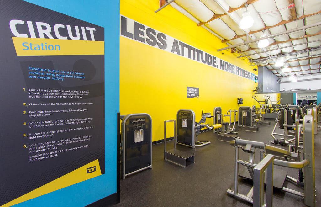 escondido-gym-circuit-station-2-1024x660