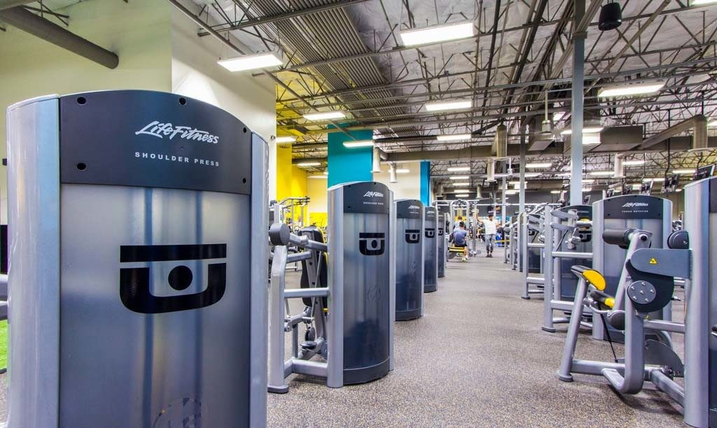 national-city-gym-strength-equipment-2-1