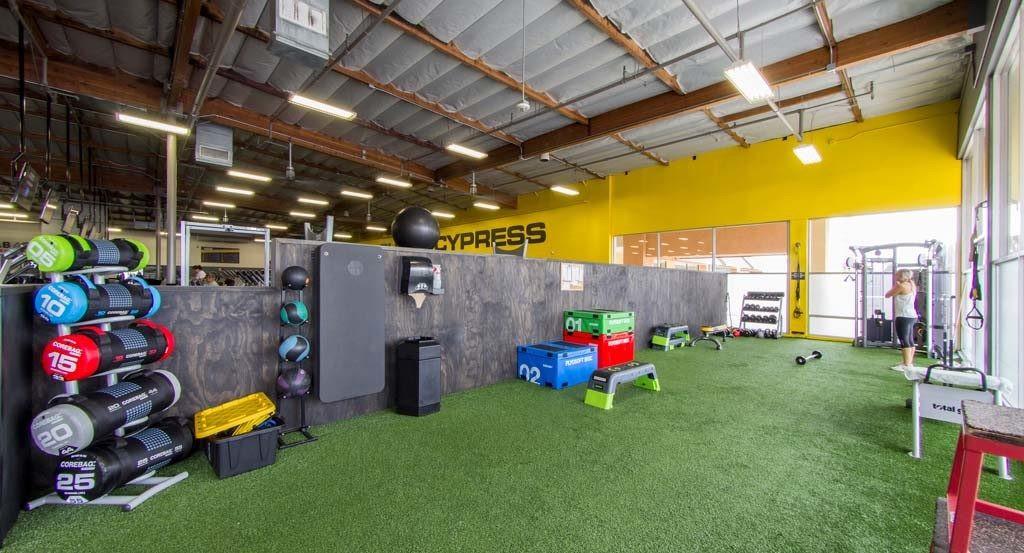 cypress-gym-turf-training-area-1024x553.