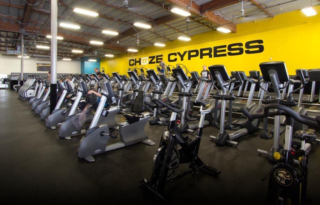 cypress-gym-cardio-eguipment-2-1024x656.