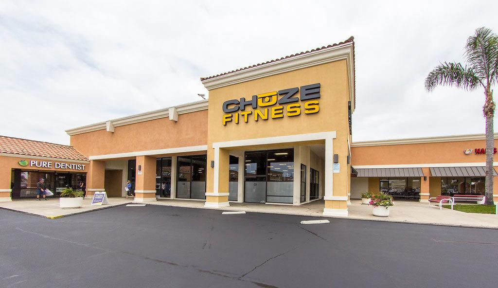 cypress-gym-exterior-1024x592.jpg