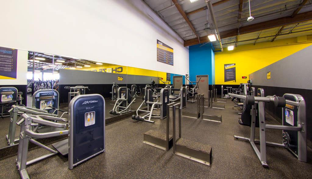 cypress-gym-circuit-station-1024x590.jpg