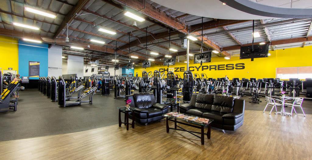 cypress-gym-lobby-couches-1024x525.jpg