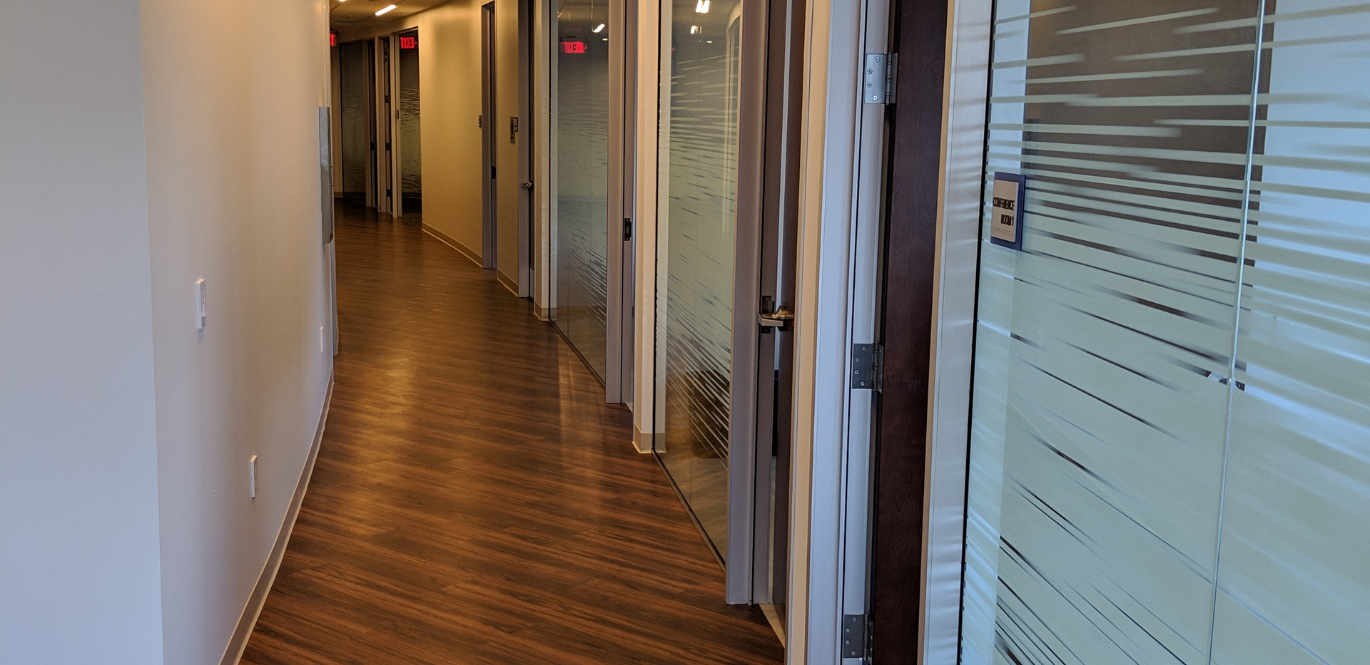 Hallway (3.20.19).jpg
