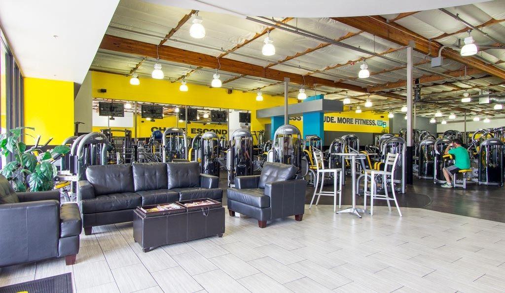 escondido-gym-lobby-couches-2-1024x595.j