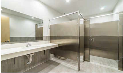 NEW D Bathroom.PNG