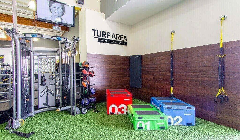escondido-gym-turf-area-3-1024x598.jpg