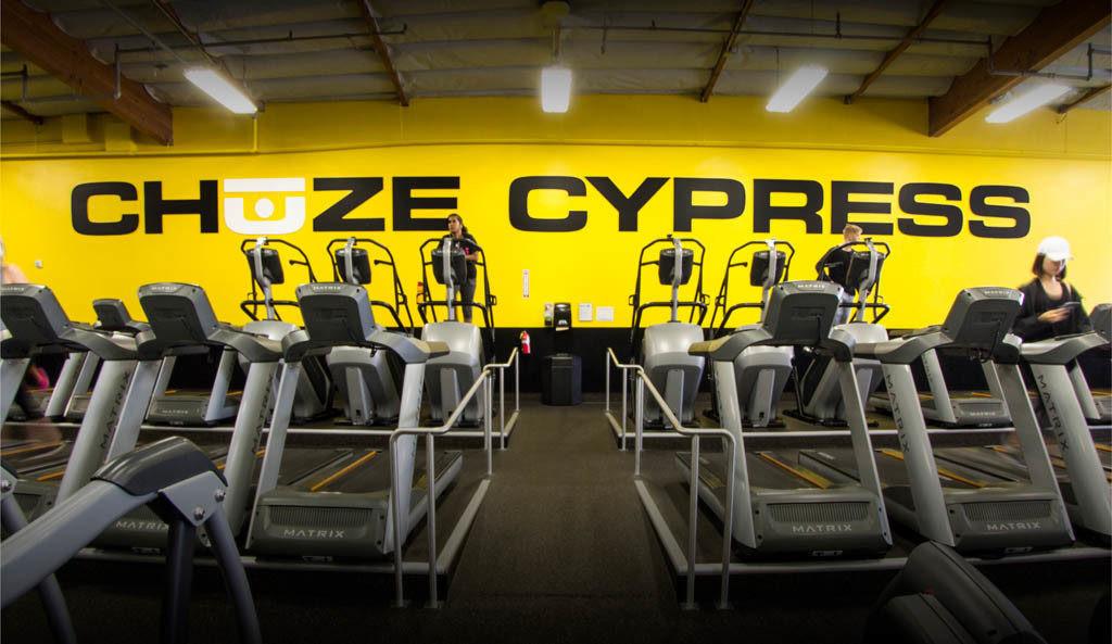 cypress-gym-cardio-equipment-3-1024x593.