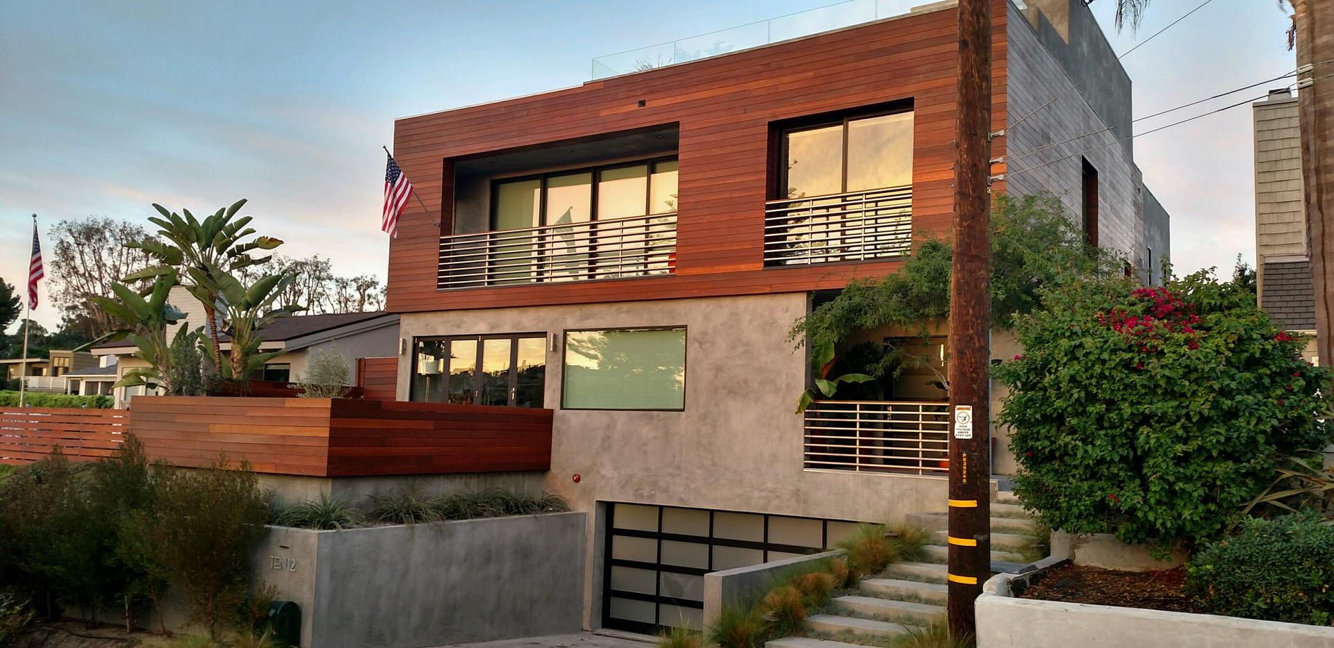 custom-homes-003.jpg